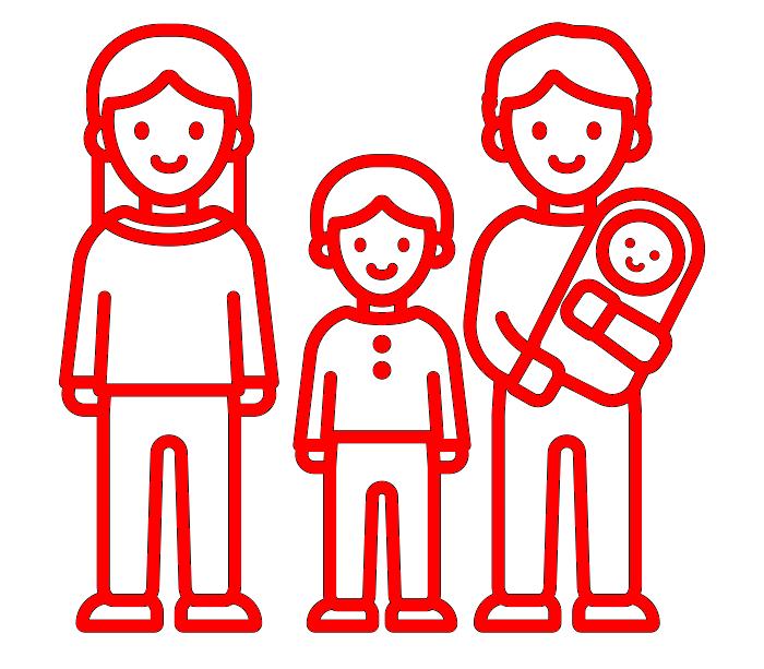 Annales de Droit de la famille